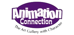 Animation Connection